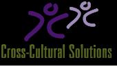 CCS Info Session - Arlington, VA