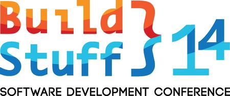 "Software Development Conference ""BUILD STUFF 2014"""