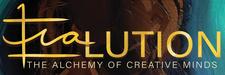 EVALUTION logo