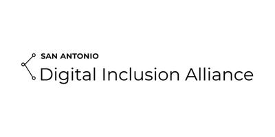 Digital Inclusion Forum – Engaging the Tech Community