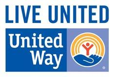 United Way of Summit County 2014 Annual Meeting