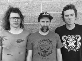 30th Anniversary featuring Built To Spill @ Slim's...