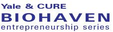 Yale & CURE BioHaven presents 'Melinta Therapeutics:...