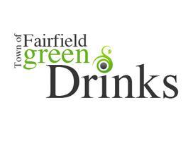 Fairfield Green Drinks