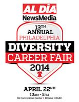 AL DIA News Media's 13th Annual Diversity Career Fair