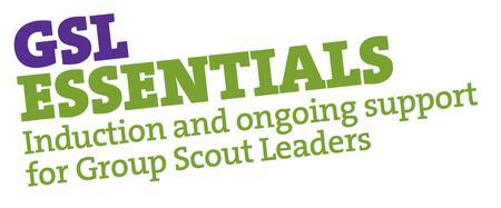 GSL Essentials (East Sussex)