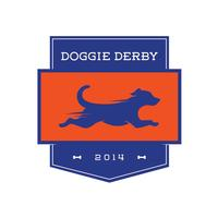 7th Annual Doggie Derby