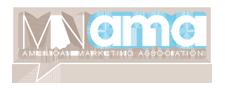 AMA MN logo