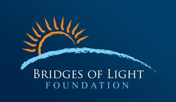 Colbie Caillat Benefit Concert for the Bridges of Light...