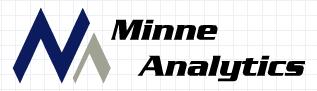 Minnesota Analytics, Product Innovation, and Data...