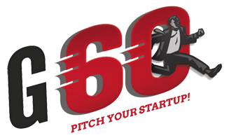 G60 Pitch Contest @ NWA Business Expo