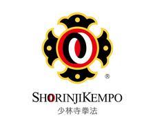 UK Shorinji Kempo Wimbledon logo