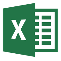 Microsoft Excel Basics For Nonprofits (New Date)