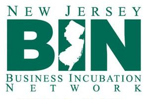 Second Annual Business Incubation Awards