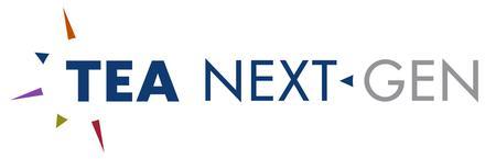 NextGen presents:  Gib Gab – A Speed Networking Event