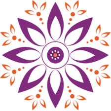 Karen Hunt logo
