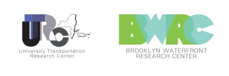 Has the Brooklyn Waterfront Gone Global - Again?