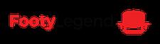 Footy-Legend Tickets logo