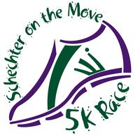 Schechter on the Move 5k Race and 1 Mile Fun Run