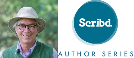 FREE | Scribd Author Series Presents: Rudy Rucker,...