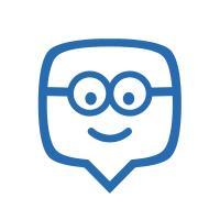 Edmodo Developer Meet Up in Austin, TX!
