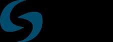 Savvy Workshop logo