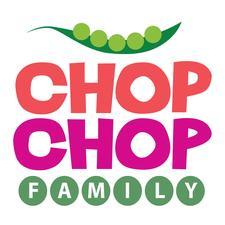 ChopChop Family logo