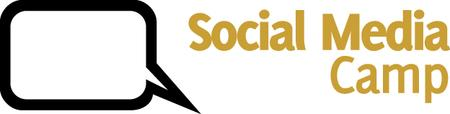 Social Media Marketing Workshop: Nanaimo