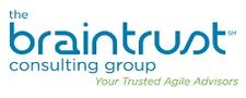 The Braintrust Consulting Group logo
