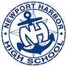 Newport Harbor Class of 2004 High School Reunion