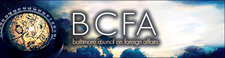 Baltimore Council on Foreign Affairs logo