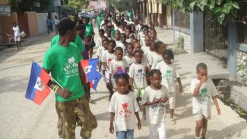 Empowering Through Education (ETE) Camp's 3rd Annual...