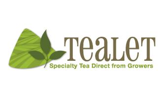 Global Tea Connections - Tealet Launch Party