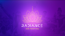 Radiance Team logo