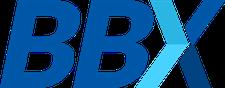 BBX World logo