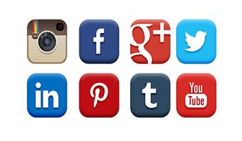 Beyond the Watercooler: Social Media Challenges, Risks, and...