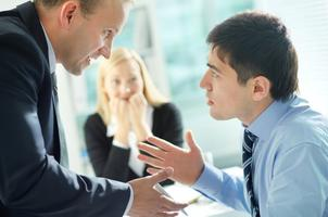Hostile Work Environment Claims:  Employer...