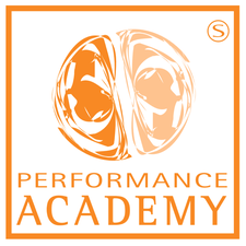 Performance Academy logo