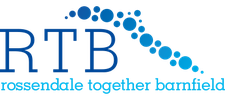 RTB Partnership logo