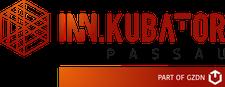 INN.KUBATOR PASSAU logo