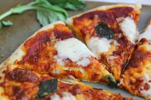 The Perfect Pizza Class by The Prince & Pantry