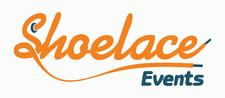 Shoelace Events logo
