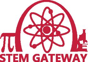 University of New Mexico STEM Gateway Program Spring...