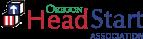 Oregon Head Start Association logo
