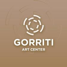 Gorriti Art Center logo