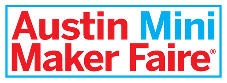 Austin Mini Maker Faire 2014