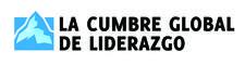 Cumbre Global (956) 343-9107   cglbrownsville@gmail.com    www.cumbreglobalbrownsville.org logo