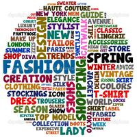 Meet the Industry: Fashion