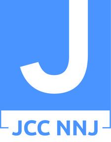 Jewish Community Center of Northern New Jersey logo