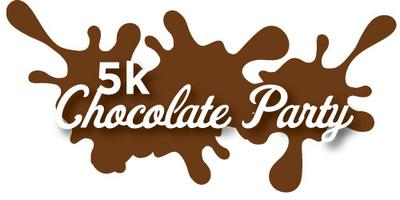 5k Chocolate Party Chicago is now TheChocolate5K